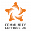 Community Lettings